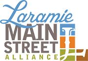 Laramie Mainstreet Alliance