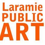 Laramie Public Art Coalition mural