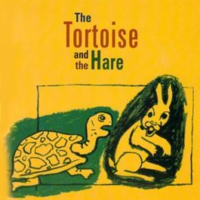 nbt-tortoise-hare_0000