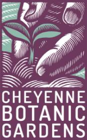 botanic-logo